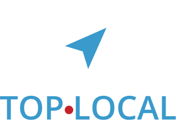 Top Local Marketing Agency Finder