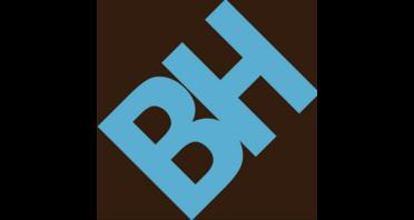 Black Wednesday Top Local Marketing Agency - Charlotte, - NC