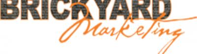 Brickyard Marketing