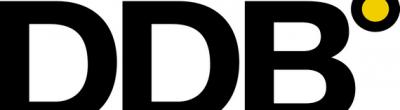 DDB Canada