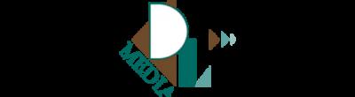 D.L. Media Inc