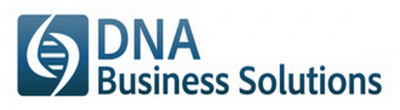DNA Business Solutions
