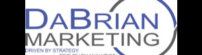DaBrian Marketing