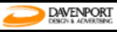 Davenport Design & Advertising