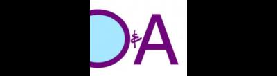 Devaney and Associates Inc
