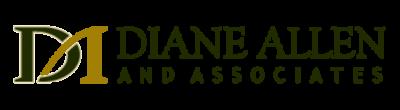 Diane Allen & Associates