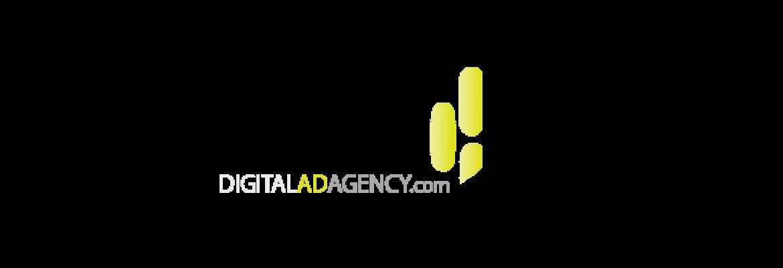 Digital Ad Agency