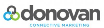 Donovan Advertising & Marketing Services