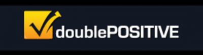DoublePositive