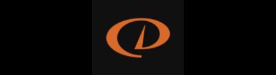Dunham + Company