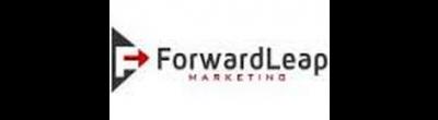Forward Leap Marketing