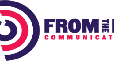 Retirement Dynamics Top Local Marketing Agency - Charlotte - NC