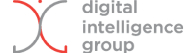 Digital Intelligence Group
