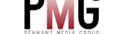 Pennant Media Group