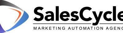 SalesCycle Agency
