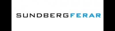 Sundberg-Ferar