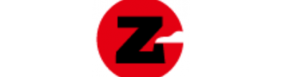 Z Factory