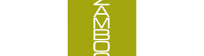 Zamboo