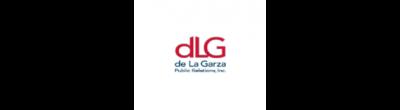 de La Garza Public Relations, Inc.
