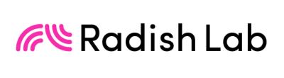 Radish Lab
