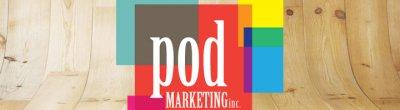 POD Marketing Inc.
