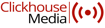 Clickhouse Media
