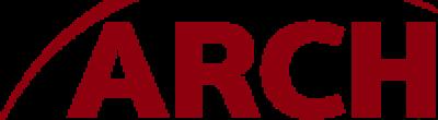 Arch Web Marketing
