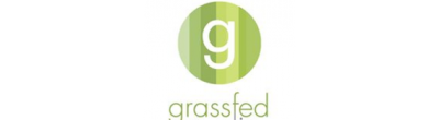 Grassfed Media