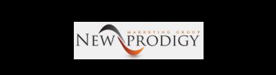 New Prodigy Marketing Group