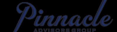 Pinnacle Advisors Group