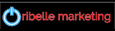 Ribelle Marketing