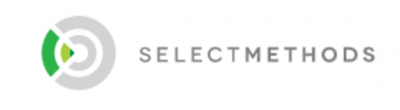 SelectMethods