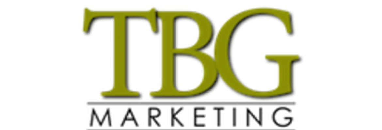 TBG Marketing