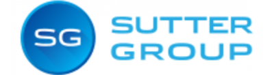 The Sutter Group