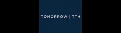 Tomorrow Tth