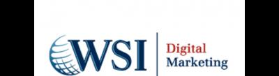 WSI Grows Profits