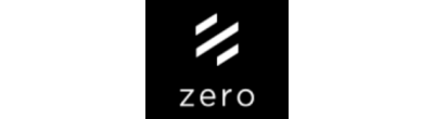 Zero Agency