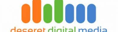 Deseret Digital Media