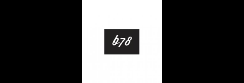 B78 Motion Design