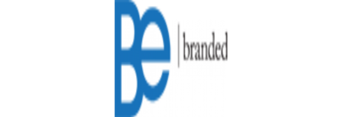 BE Branded