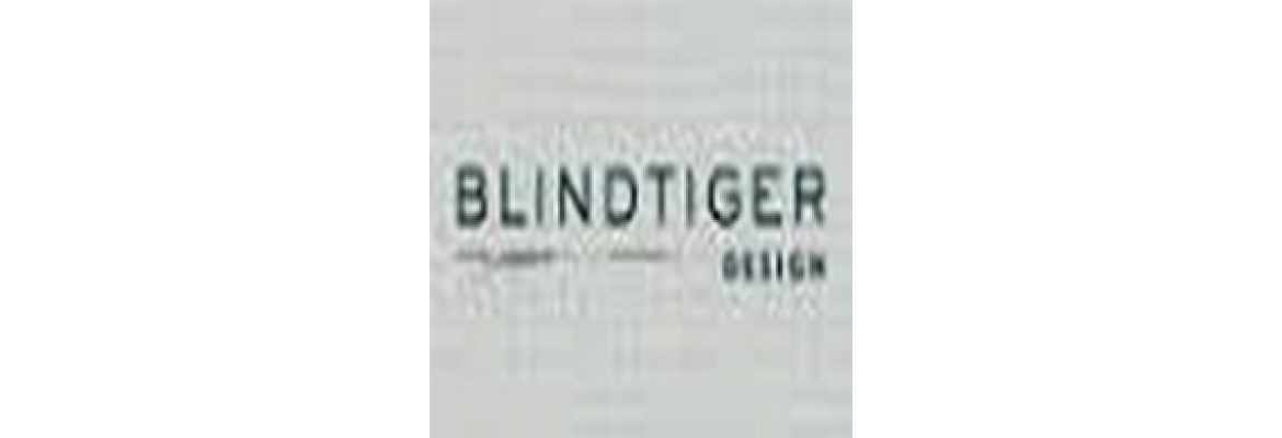 BLINDTIGER Design