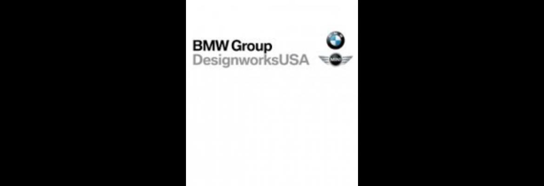 BMW Group DesignWorks USA