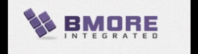 BMore Integrated