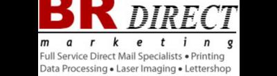 BR Direct Marketing