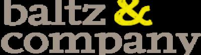 Baltz & Company