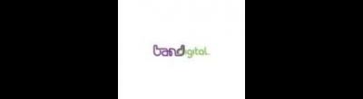 Band Digital