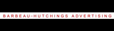Barbeau -Hutchings Advertising