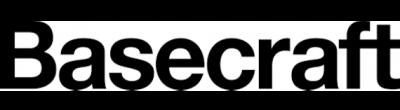 Basecraft