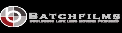 Batchfilms