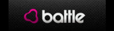 Battle Medialab